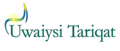 Uwaiysi Tariqat logo2